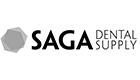 Saga Dental