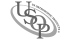US Orthodontic Products