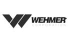 Wehmer